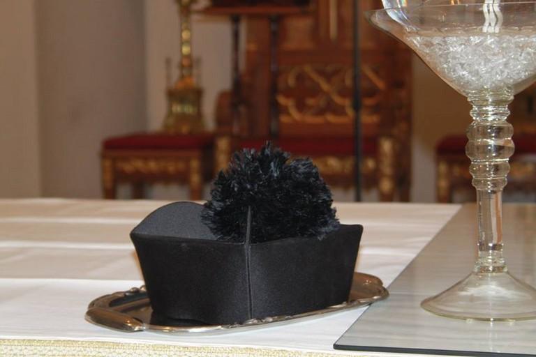 sacerdoti chiesa cattolica