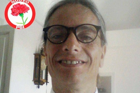 Alfonso Tricarico