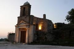 Grotta di San Michele: non esiste nessun tipo di concessione della a favore della Diocesi
