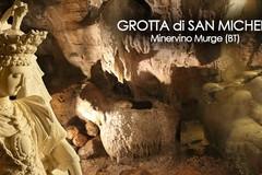 Oggi, Festa di San Michele in Grotta
