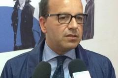 Primarie Pd, Mennea: «Grazie al presidente Emiliano per il suo contributo»