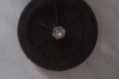 Sparisce un compressore durante la cena in bianco, l'appello di Beli3ve