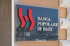 Banca Popolare di Bari: il CdA approva il piano di rilancio industriale