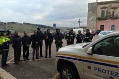 Pick up Protezione Civile, Superbo: «Giusta rilevanza alla Protezione Civile»