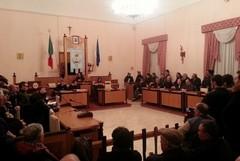 Rigenerazione urbana e giudici popolari, oggi consiglio comunale
