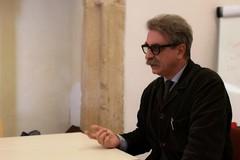 L'impreditorialità turistica in Puglia: lezioni con i docenti Domenico Nicoletti e Gianluigi Cesari