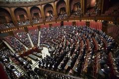 """D'Ambrosio (M5S): """"Il mio appello a favore degli agricoltori pugliesi. Adesso servono i fatti"""". Il VIDEO"""