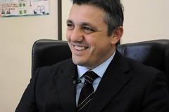 Ventola: «I dipendenti dei centri per l'impiego siano assorbiti dalla regione»