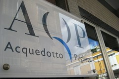 Aqp, Nicola De Santis eletto nuovo presidente