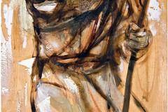 """""""Annunciare il Vangelo con l'arte"""", oggi il primo incontro"""