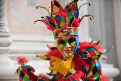 Carnevale Minervinese 2017, causa maltempo cambia il programma