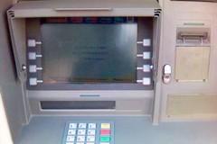 Assalti ai bancomat, nella banda pregiudicati di Minervino Murge