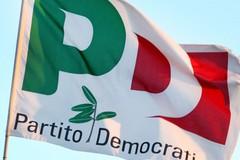 Assemblea nazionale PD, 5 gli eletti della BAT