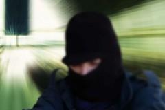 Assalto a bancomat, due esplosioni nella notte