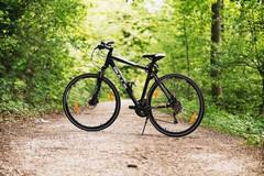 Blind Challenge, il giro della Puglia in bici passa anche da Minervino Murge