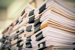 Troppa burocrazia in agricoltura: si perdono tre mesi di lavoro tra le carte