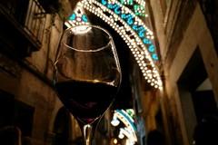 Calici nel Borgo Antico 2018: protagonista anche il vino di Minervino Murge