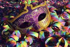 Torna il Carnevale Minervinese, ecco il bando per partecipare