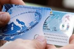 Anche a Minervino Murge arriva la carta d'identità elettronica