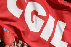 Strage Mediterraneo, interviene la segreteria provinciale Cgil