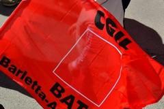 Cgil Bat, tra conferme e novità elette le segreterie di tutte le categorie. Ecco i risultati