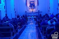 """""""Panama non è così lontana"""": oltre 300 giovani riuniti per la GMG diocesana"""