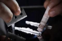 Spaccio di cocaina, arrestato un 45enne di Minervino