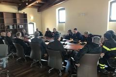 Riunito in Prefettura il Comitato per l'ordine e la sicurezza pubblica