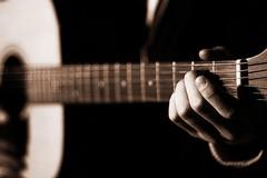 """""""Saggio al seggio"""", organizzato dal Centro Didattico musicale."""