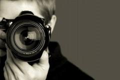 Un concorso fotografico per l'Hospice di Minervino Murge