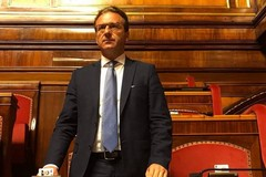 Ferrovia Barletta - Spinazzola, Damiani: «Penalizzati i comuni di Minervino e Spinazzola»