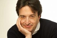 Pasquale De Toma è il vice Presidente della Provincia Bat