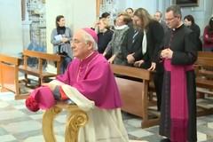 Nuove nomine nelle parrocchie e incarichi diocesani