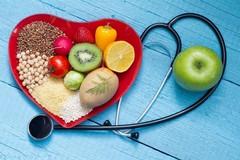 Laboratorio Pennetti di Barletta: sconti per esami del sangue, colesterolo e glicemia