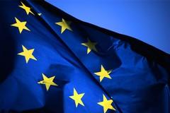 Tutti gli eletti al Parlamento Europeo nella circoscrizione sud