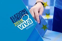 Elezioni europee, a Minervino il PD è il primo partito