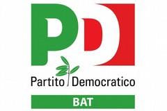 """Ricorsi nelle elezioni provinciali, Pd: """"Siamo basiti"""""""