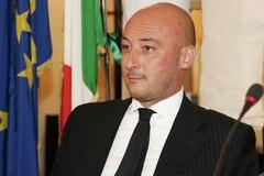 L'assessore regionale all'ambiente Filippo Caracciolo si dimette