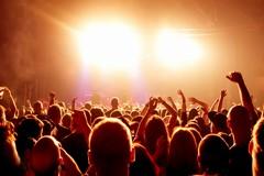 """Questa sera la band """"La Bussola"""" in concerto"""