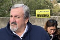 Michele Emiliano lascia il PD: «Dopo sentenza della Corte Costituzionale non posso rinnovare la tessera»