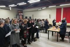 Si conclude a Minervino Murge il percorso di catechesi narrativa della diocesi