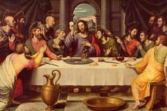Oggi Giovedì Santo, Minervino entra nel Triduo Pasquale