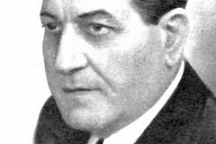 """""""La storia di Peppino"""", a 60 anni dalla morte di Di Vittorio"""