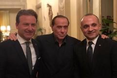 Berlusconi si candida alle Europee, Forza Italia esulta