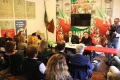 Forza Italia si appresta ad affrontare le prossime sfide elettorali