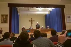 Nominato il nuovo rettore del Seminario Maggiore di Molfetta