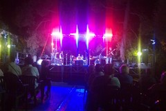 La Tribute Band 88max in arrivo domani presso la Villa Faro