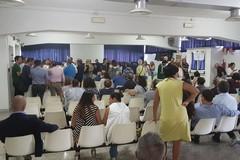 Il TAR Puglia rigetta il ricorso del Comune di Minervino per la discarica di Tufarelle
