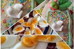 """Pasqua: tra """"Benedetto"""" e """"Scarcelle"""", tradizioni sempre nuove"""