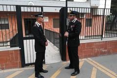 E' il Capitano Montalto il nuovo Comandante della Compagnia Carabinieri: il saluto al Capitano Savastano